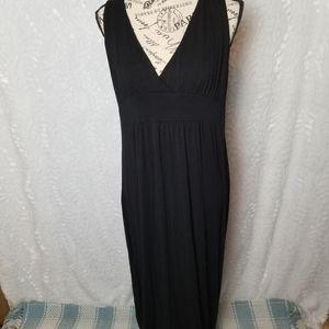 Matty M Dress
